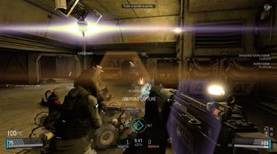 Blacklight Retribution PC