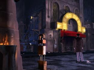 Blade Runner [MULTI] [PC]