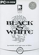 مكتبة العاب 2006/2007 بها 30 لعبة blawpc0ft.jpg