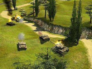 Blitzkrieg 2 [PC] [MULTI]