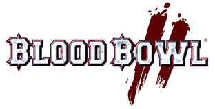 Blood Bowl II  Blood-bowl-ii-pc-1361893048-001_m