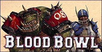 Blood Bowl Blood-bowl-pc-00b