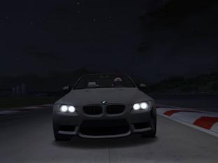 Télécharger BMW M3 Challenge - PC