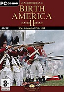 Birth of America II Wars in America 1750 1815 preview 0