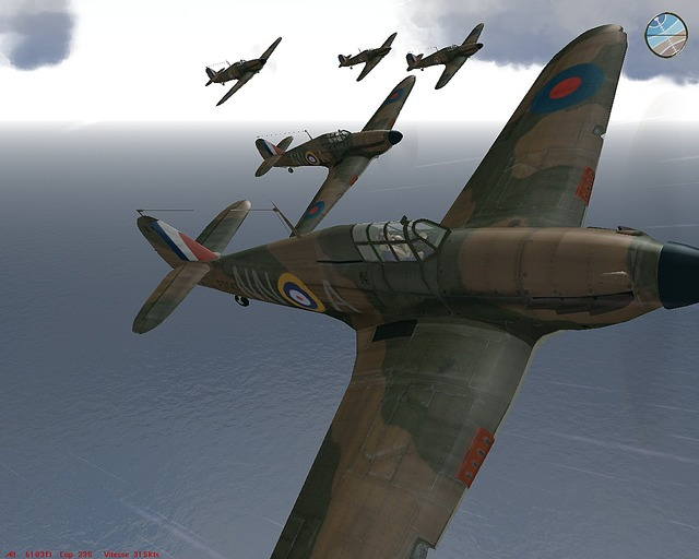Battle Of Britain 2 : Wings Of Victory PC