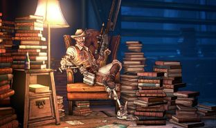 Test Borderlands 2 : La Chasse au Gros Gibier de Sir Hammerlock PC - Screenshot 20