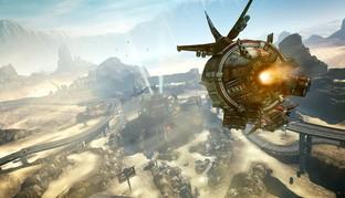 Le prochain DLC de Borderlands 2 officialisé