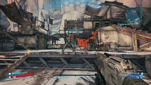 Test Borderlands 2 PC - Screenshot 42