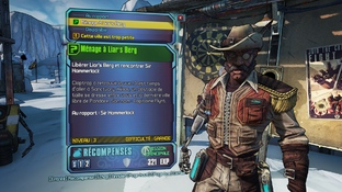 Test Borderlands 2 PC - Screenshot 43