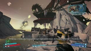 Test Borderlands 2 PC - Screenshot 44