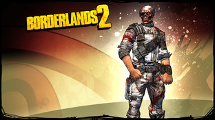 Borderlands 2 : Des têtes et des tenues inédites