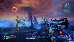 Test Borderlands 2 : Tiny Tina's Assault on Dragon Keep PC - Screenshot 15