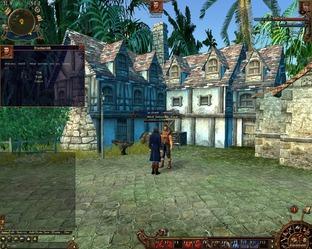 Images de Bounty Bay Online