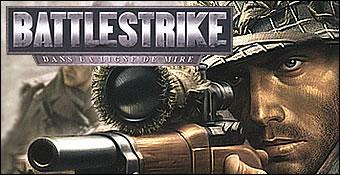 Battlestrike : Dans la Ligne de Mire