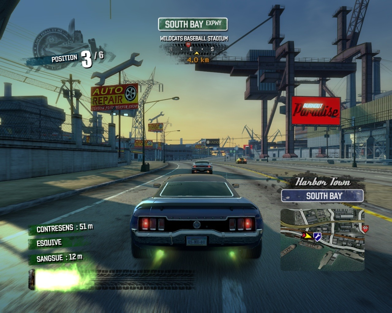 http://image.jeuxvideo.com/images/pc/b/u/burnout-paradise-pc-050.jpg