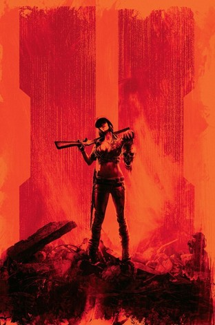 [Pas encore sorti] Call Of Duty 9 : Black Ops 2  Call-of-duty-black-ops-ii-pc-1336136448-001_m