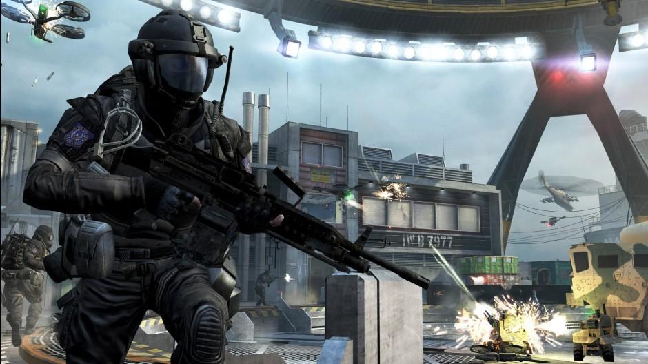 Call Of Duty Black OPS 2 Call-of-duty-black-ops-ii-pc-1338997544-009