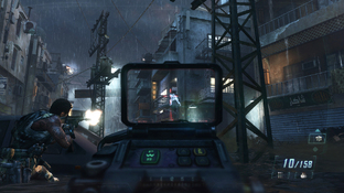 Images de Call of Duty : Black Ops 2