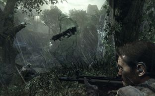 Test Call of Duty : Black Ops II PC - Screenshot 56