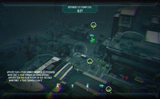Test Call of Duty : Black Ops II PC - Screenshot 58