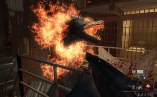 Test Call of Duty : Black Ops II - Uprising PC - Screenshot 25