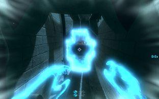 Test Call of Duty : Black Ops II - Uprising PC - Screenshot 26