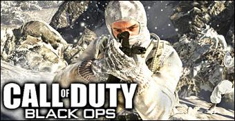 بلاك اوبس Black ops Call-of-duty-black-ops-pc-00b