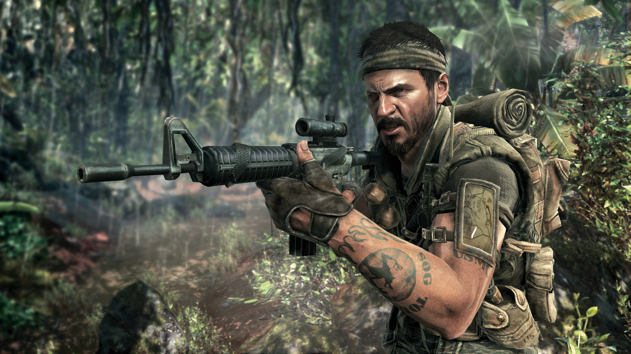 Le jeu du jeu - Page 7 Call-of-duty-black-ops-pc-018