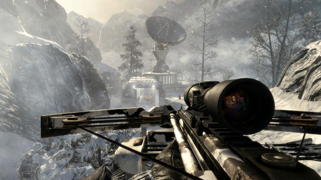 jeuxvideo.com Call of Duty : Black Ops - PC Image 37 sur 180