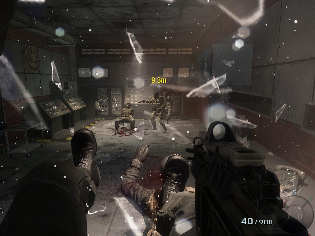 Call Of Duty: Black Ops Full Version - Téléchargements ...