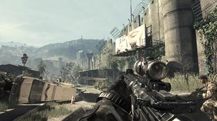 Call of Duty : Ghosts PC