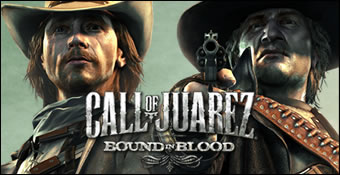 Blood patches pc of download call bound juarez in