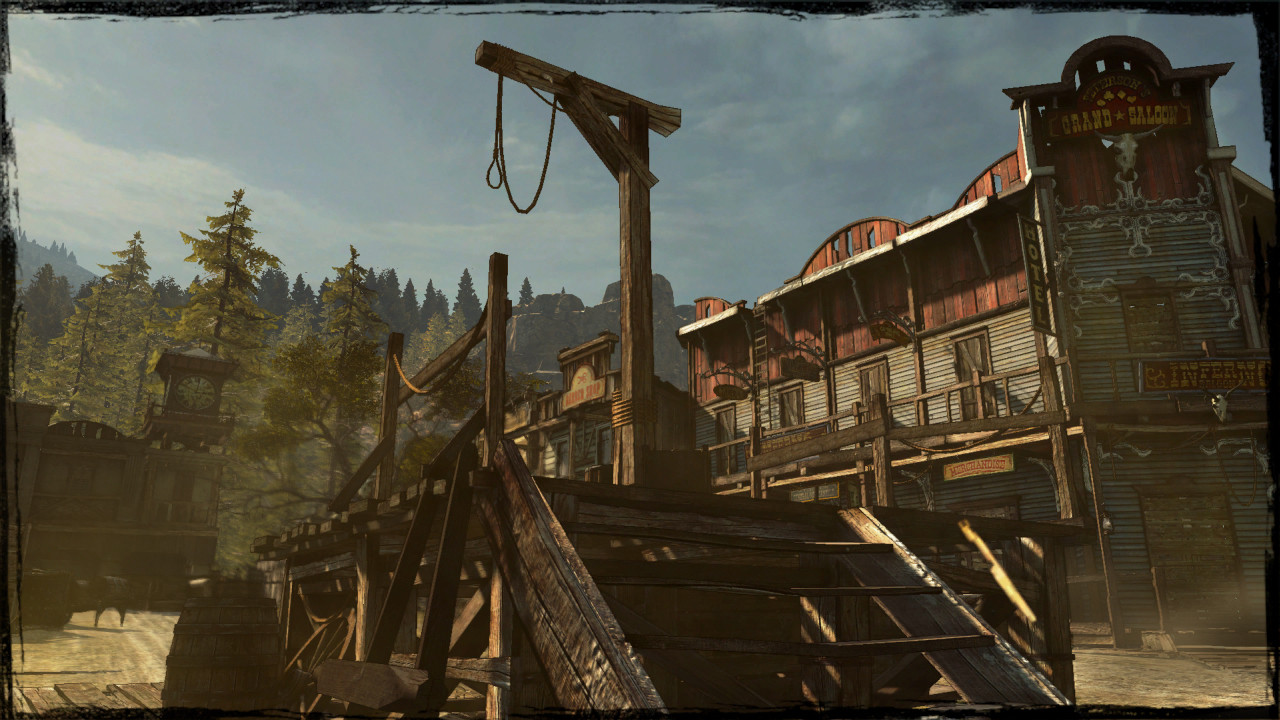 Call of Juarez : Gunslinger annoncé Call-of-juarez-gunslinger-pc-1346922218-004