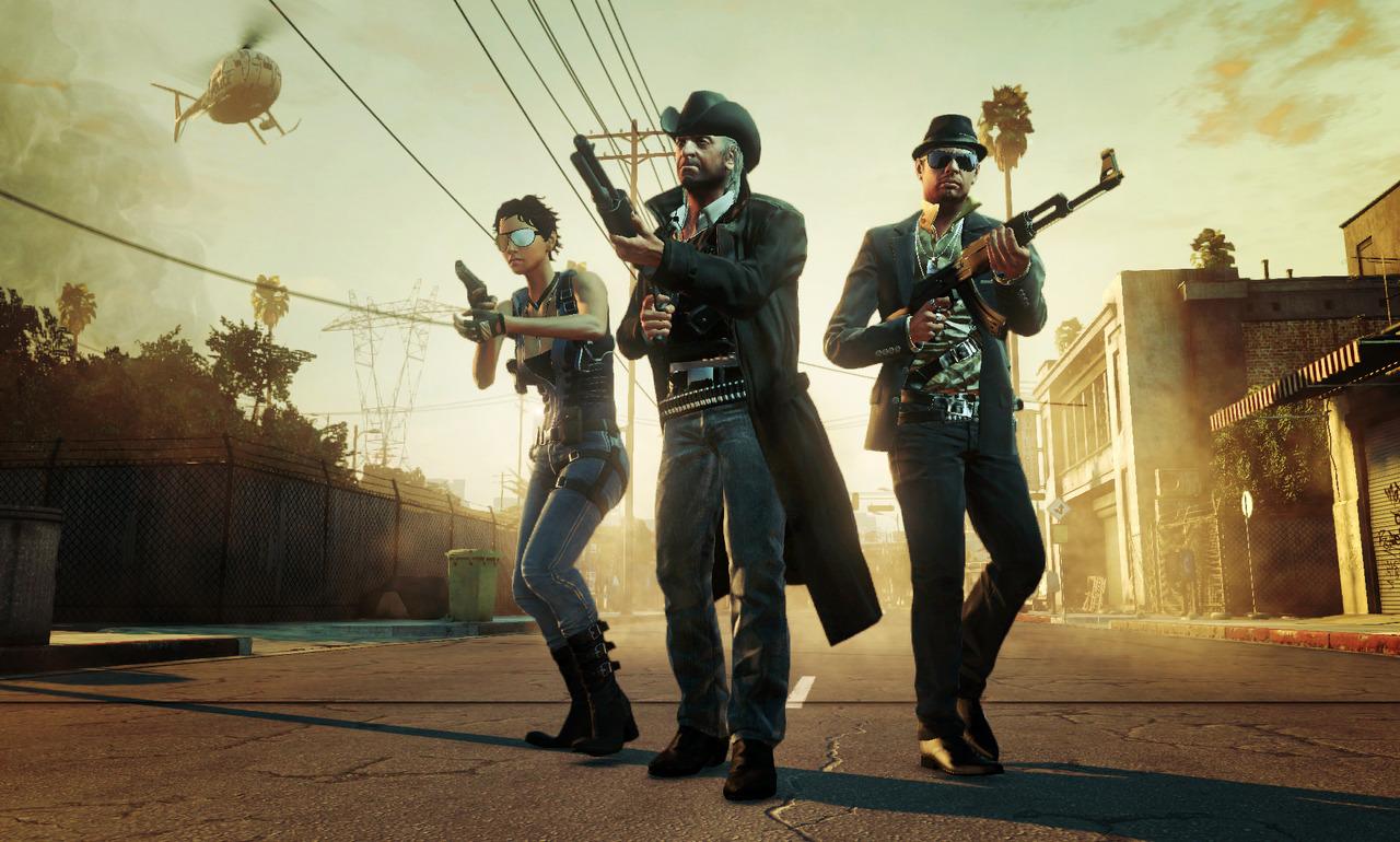 http://image.jeuxvideo.com/images/pc/c/a/call-of-juarez-the-cartel-pc-1297102710-001.jpg