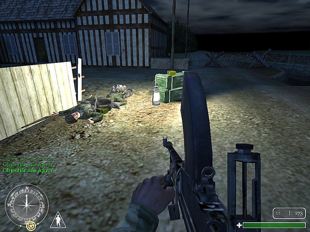 Images Call Of Duty PC