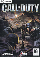 [Fiche] Call of Duty Caodpc0ft