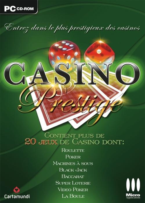 Prix jeux ps4 geant casino