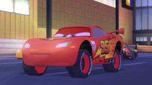 Cars 2 PC