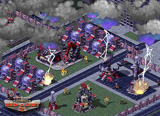 Command & Conquer : The First Decade [PC] [MULTI]