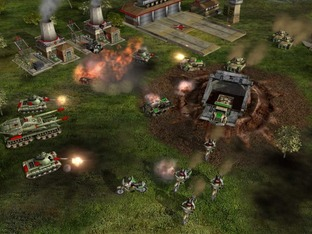 command and conquer generals heure h keygen