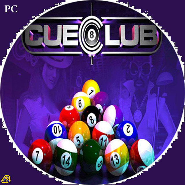 cue club billard ns gratuitement