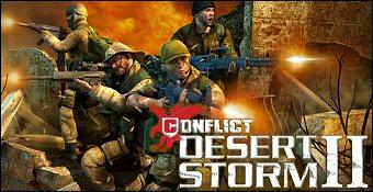 telecharger desert storm gratuit pour pc