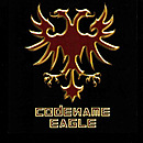 Images Codename Eagle PC - 0