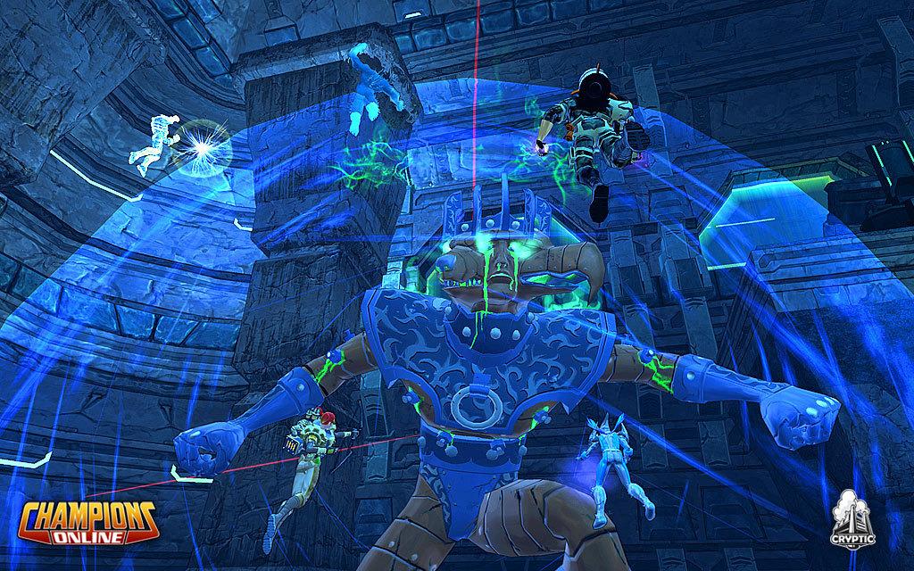 http://image.jeuxvideo.com/images/pc/c/h/champions-online-pc-091.jpg
