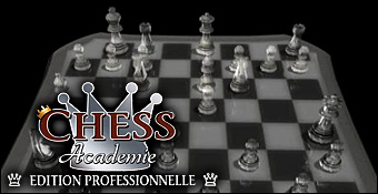 Chess Academie : Edition Pro