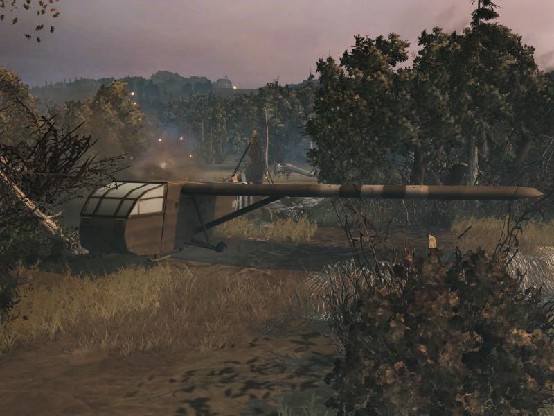 Images Company of Heroes : Opposing Fronts PC - 35