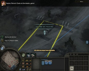 Company of Heroes : Opposing Fronts PC