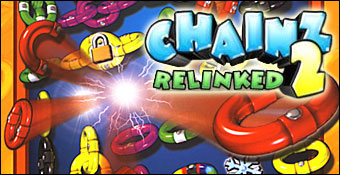 Chainz 2 : Relinked