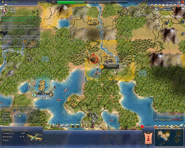 Age Of Empires 3 et Civilisation 4 Civ4pc094