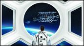 Test Civilization Beyond Earth, le père du 4X explore les étoiles ! - PC